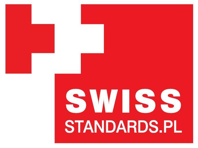 Швейцарское качество