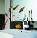 Смеситель для ванной комнаты Kraus MIL-1202